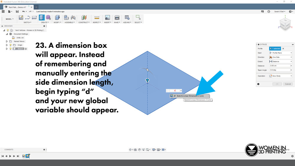 Yahtzee 3D Modeling Demo24.jpg