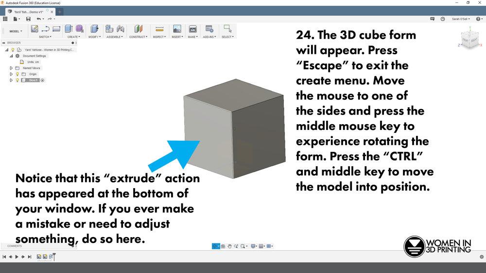 Yahtzee 3D Modeling Demo25.jpg