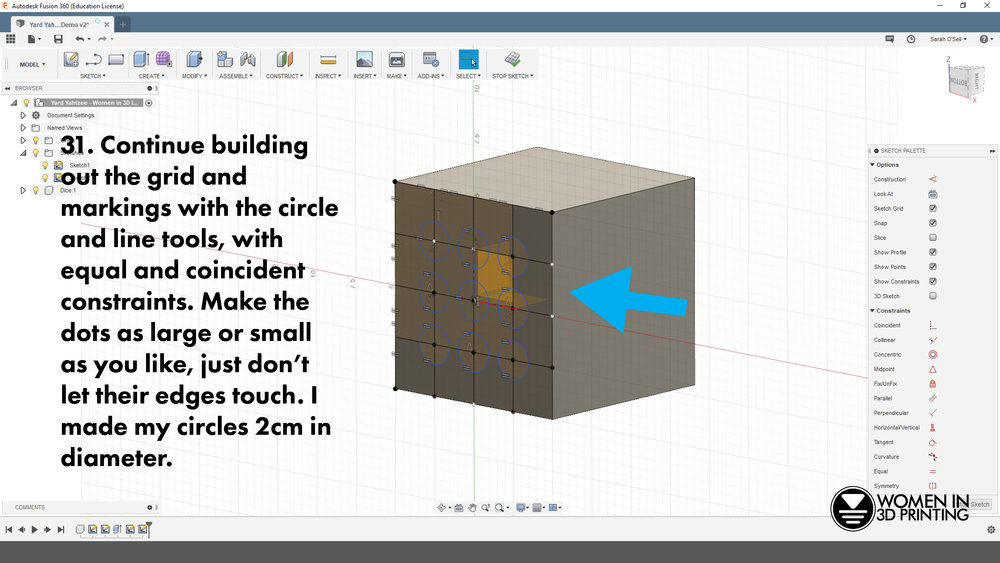Yahtzee 3D Modeling Demo32.jpg