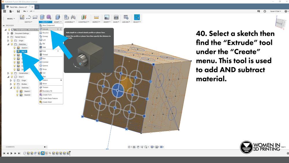 Yahtzee 3D Modeling Demo41.jpg