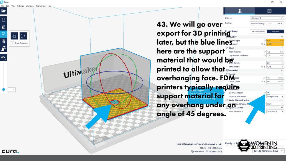 Yahtzee 3D Modeling Demo45.jpg