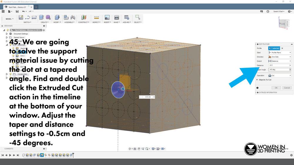 Yahtzee 3D Modeling Demo46.jpg