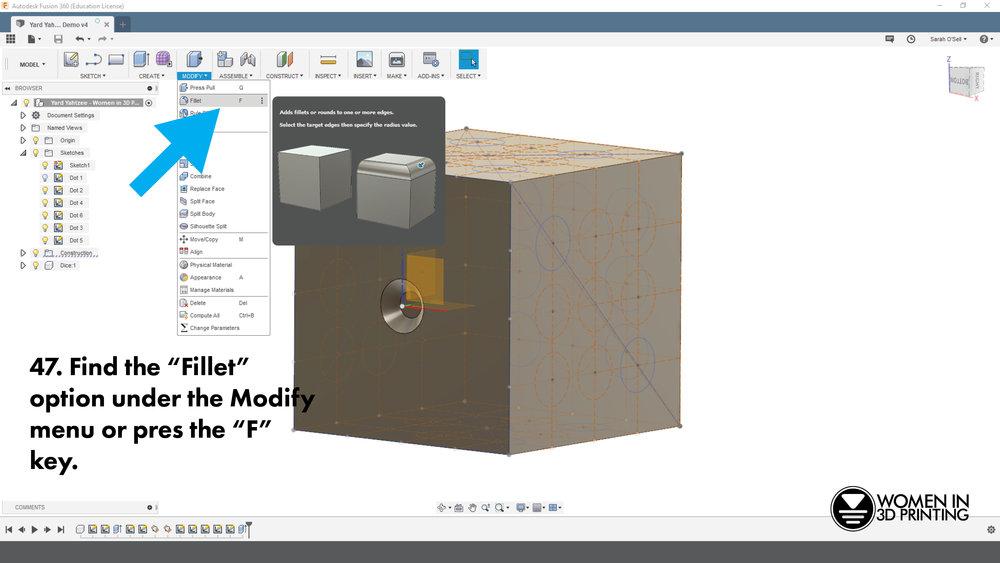 Yahtzee 3D Modeling Demo48.jpg