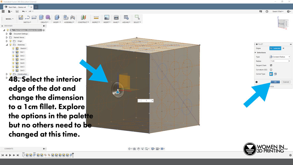 Yahtzee 3D Modeling Demo49.jpg
