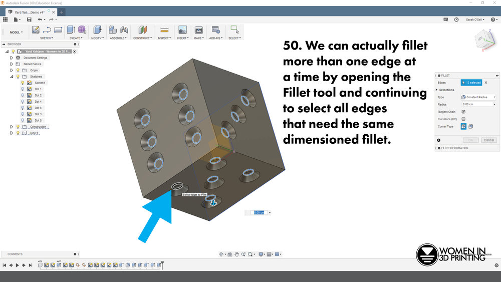 Yahtzee 3D Modeling Demo51.jpg