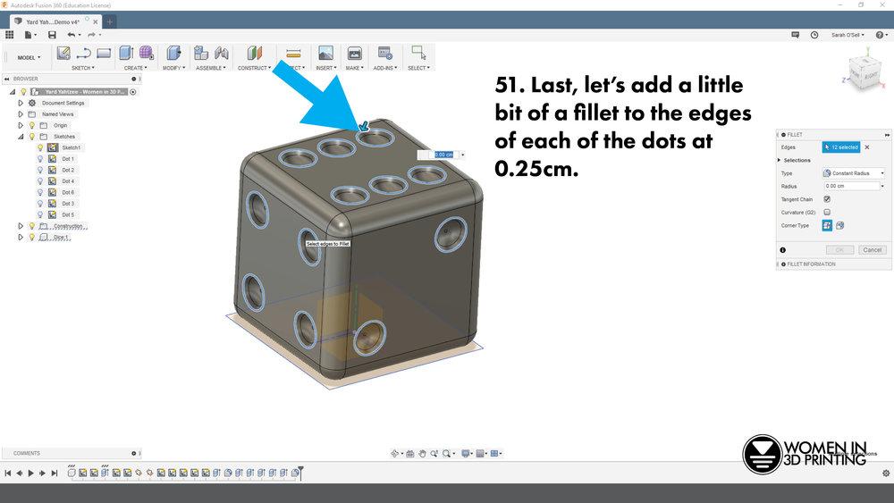 Yahtzee 3D Modeling Demo52.jpg