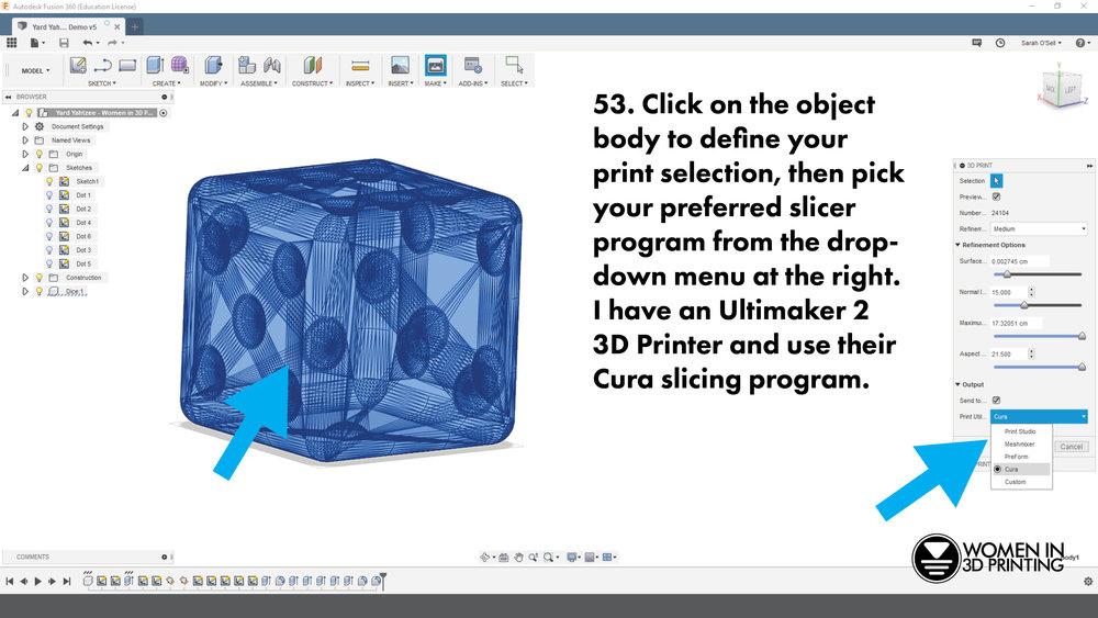Yahtzee 3D Modeling Demo54.jpg