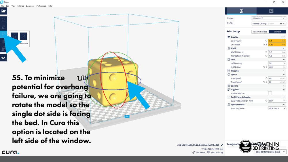 Yahtzee 3D Modeling Demo56.jpg