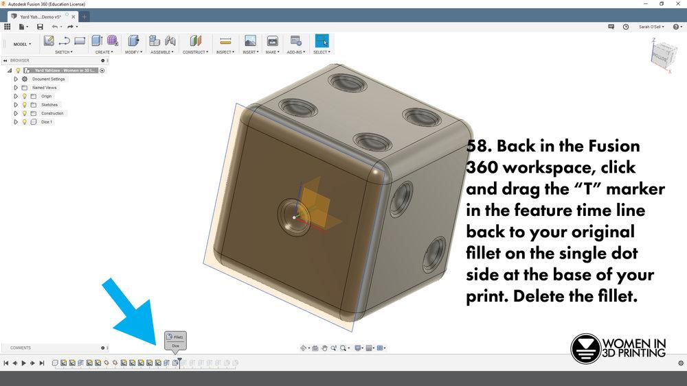 Yahtzee 3D Modeling Demo59.jpg