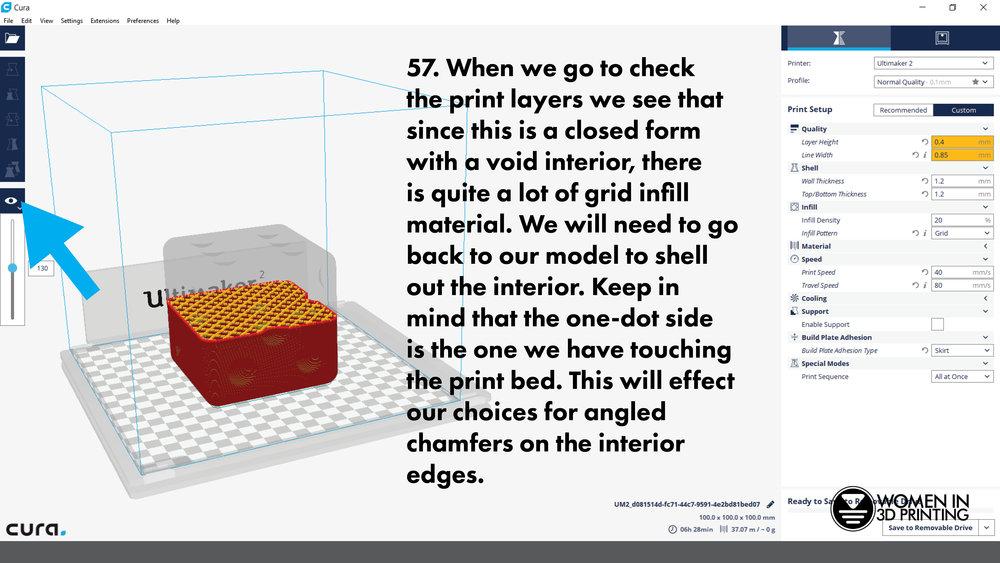 Yahtzee 3D Modeling Demo58.jpg