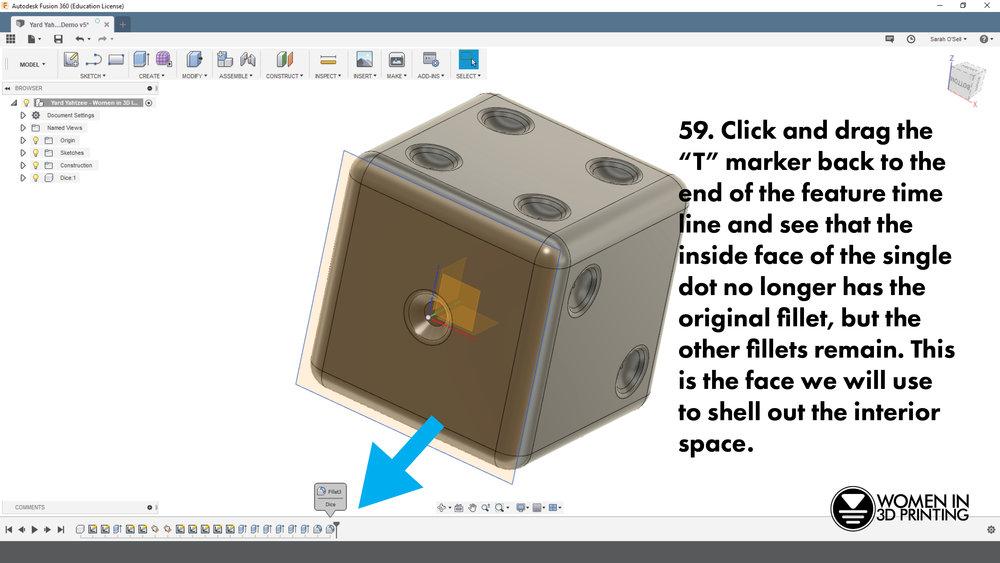 Yahtzee 3D Modeling Demo60.jpg