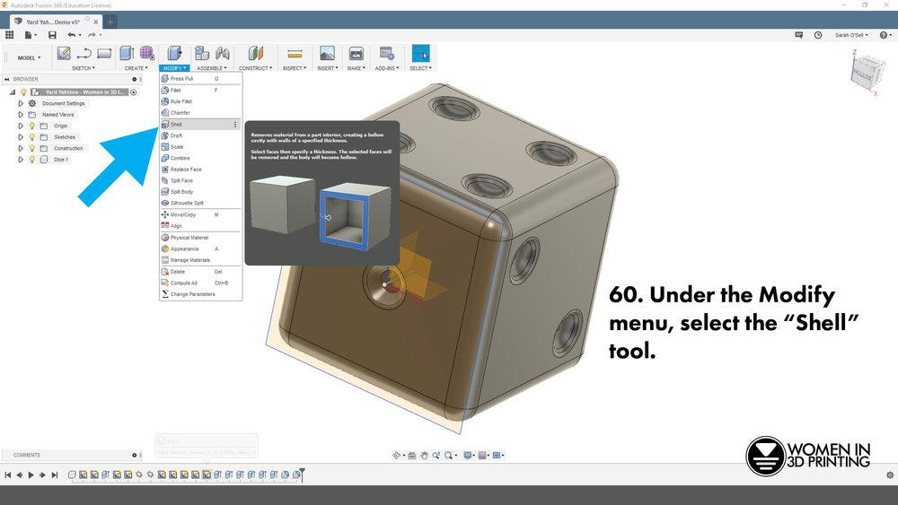 Yahtzee 3D Modeling Demo61.jpg