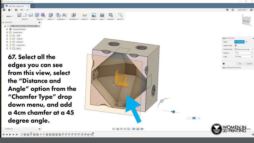 Yahtzee 3D Modeling Demo68.jpg