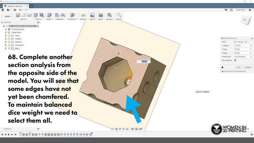 Yahtzee 3D Modeling Demo69.jpg