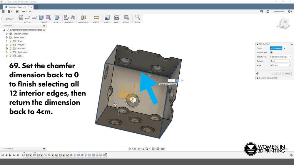 Yahtzee 3D Modeling Demo70.jpg