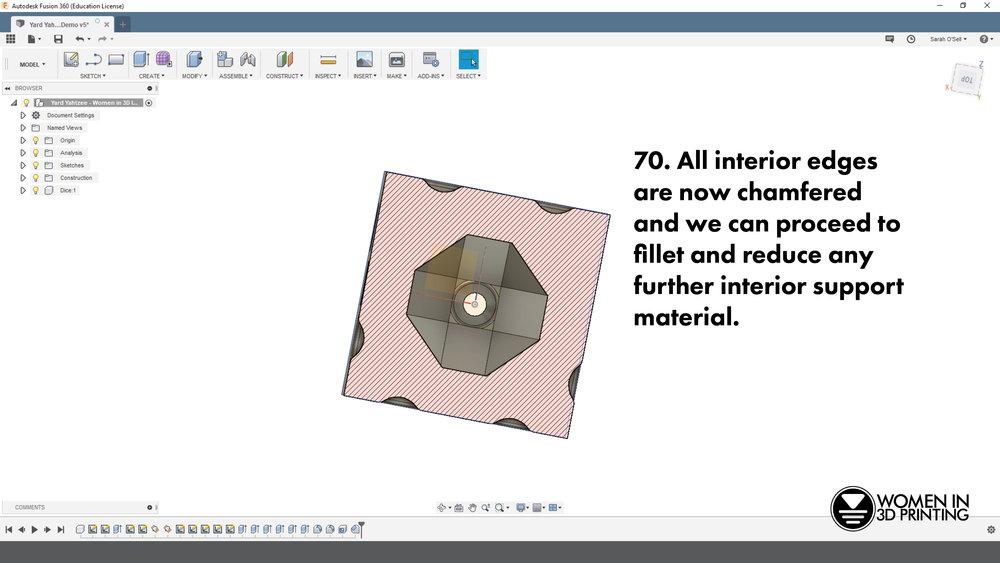 Yahtzee 3D Modeling Demo71.jpg