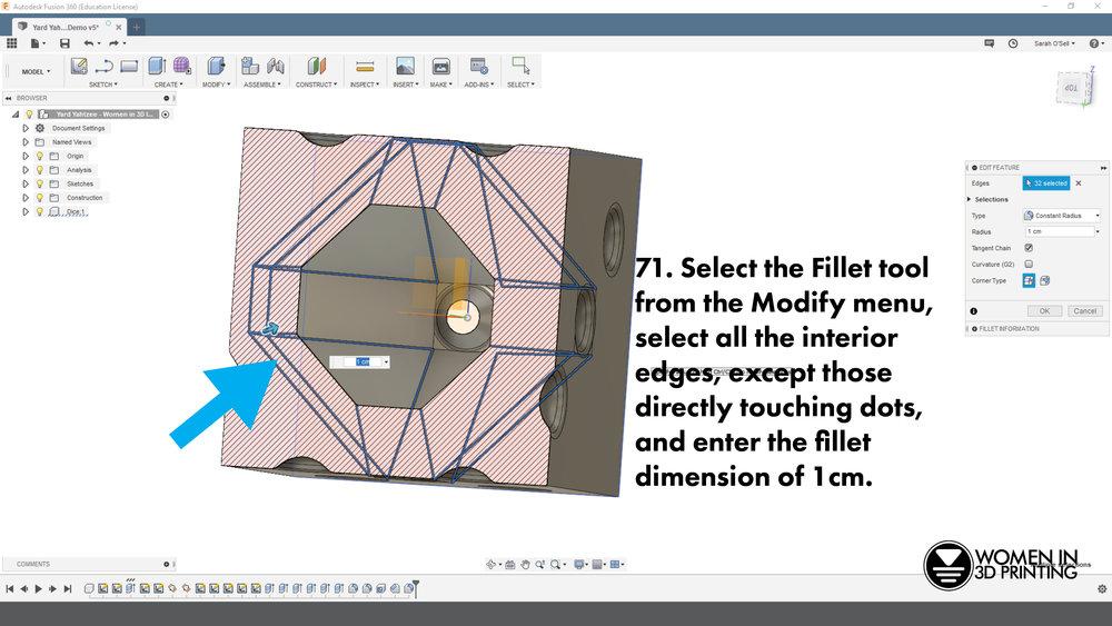 Yahtzee 3D Modeling Demo72.jpg