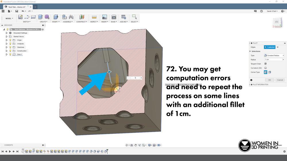 Yahtzee 3D Modeling Demo73.jpg