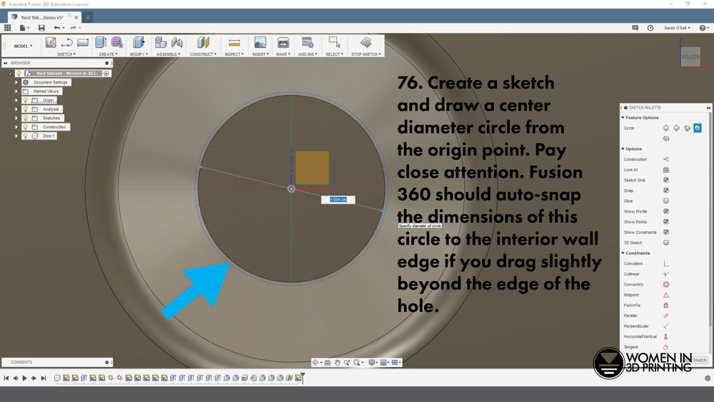 Yahtzee 3D Modeling Demo77.jpg