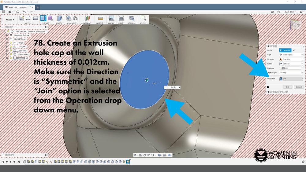 Yahtzee 3D Modeling Demo79.jpg