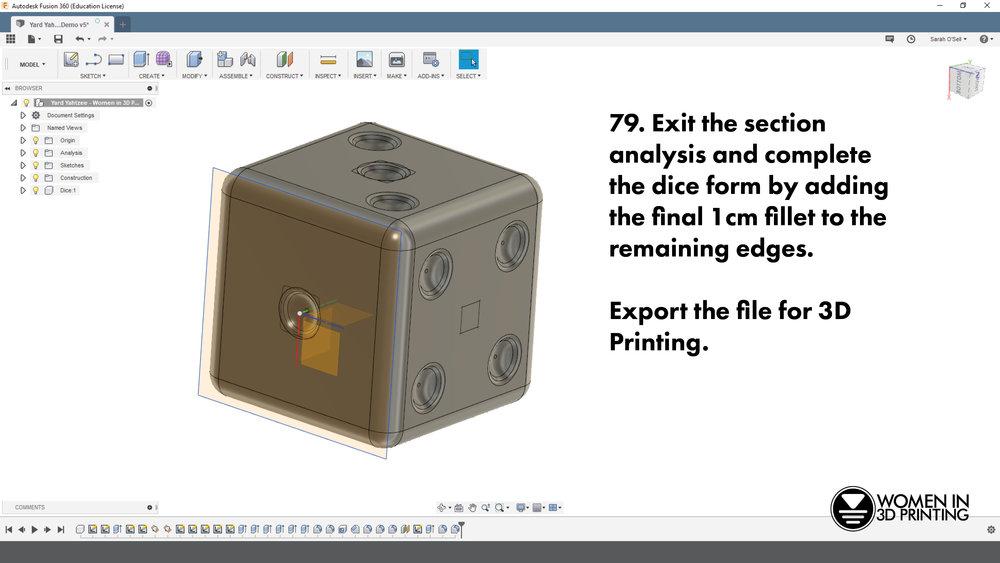 Yahtzee 3D Modeling Demo80.jpg