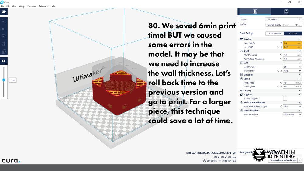 Yahtzee 3D Modeling Demo81.jpg