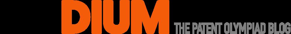 PODIUM_Logo-notmod.png