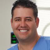 Dr. Santiago Gonzalez Oral & Maxillofacial Surgeon Manizales, Columbia