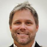 Dr. James Chapko General Practitioner Surgeon Chicago, IL