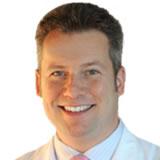Dr. Jason Petrungaro Plastic Surgeon Munster, IN