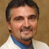 Dr. William Locante General Practitioner Diplomate ABOI Nashville, TN