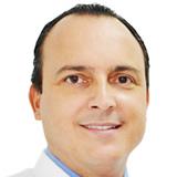 Dr. Carlos Villegas Doctor of Dental Surgery Medellin, Colombia