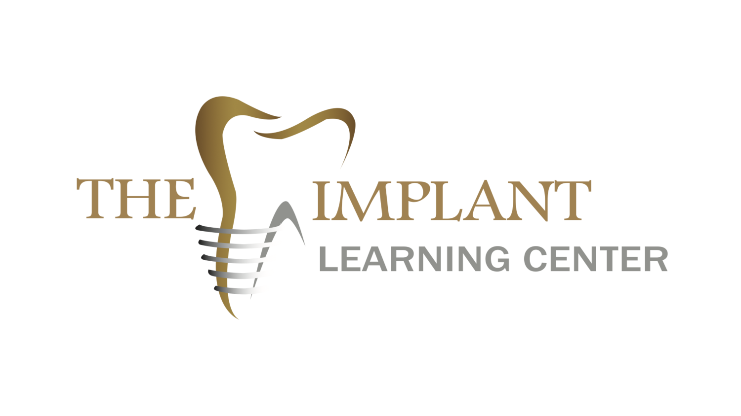 The Implant Learning Center