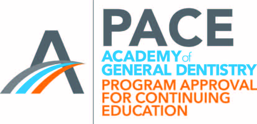 AGD PACE color logo.jpg
