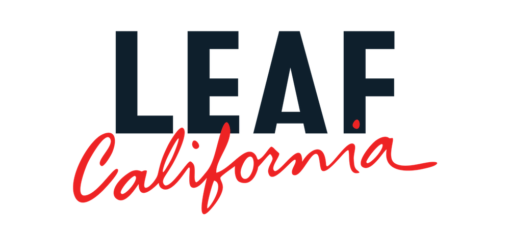 LeafCalifornia-02.png