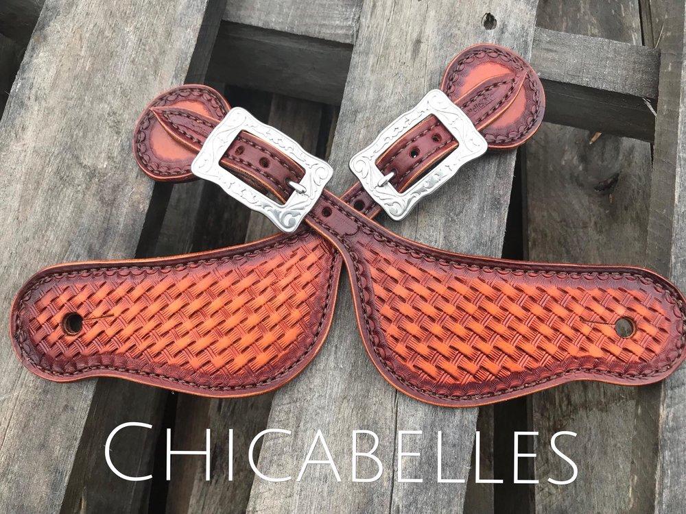 basketweave spur straps.jpg