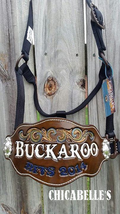 BITS Buckaroo.jpg