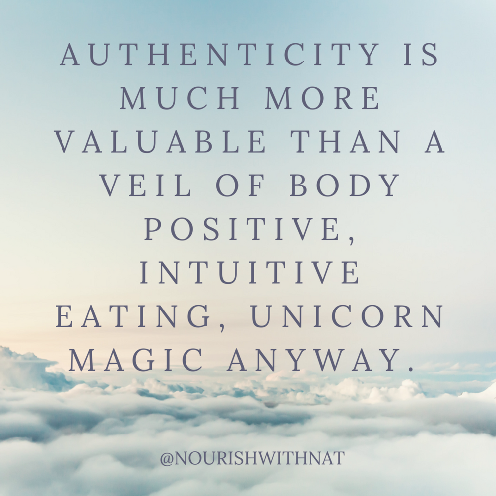 authenticity-quote