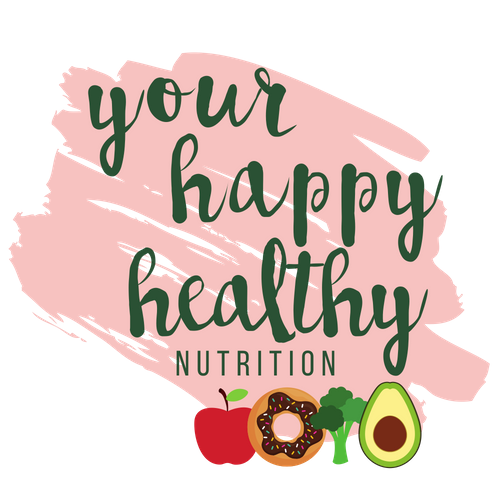Your Happy Healthy