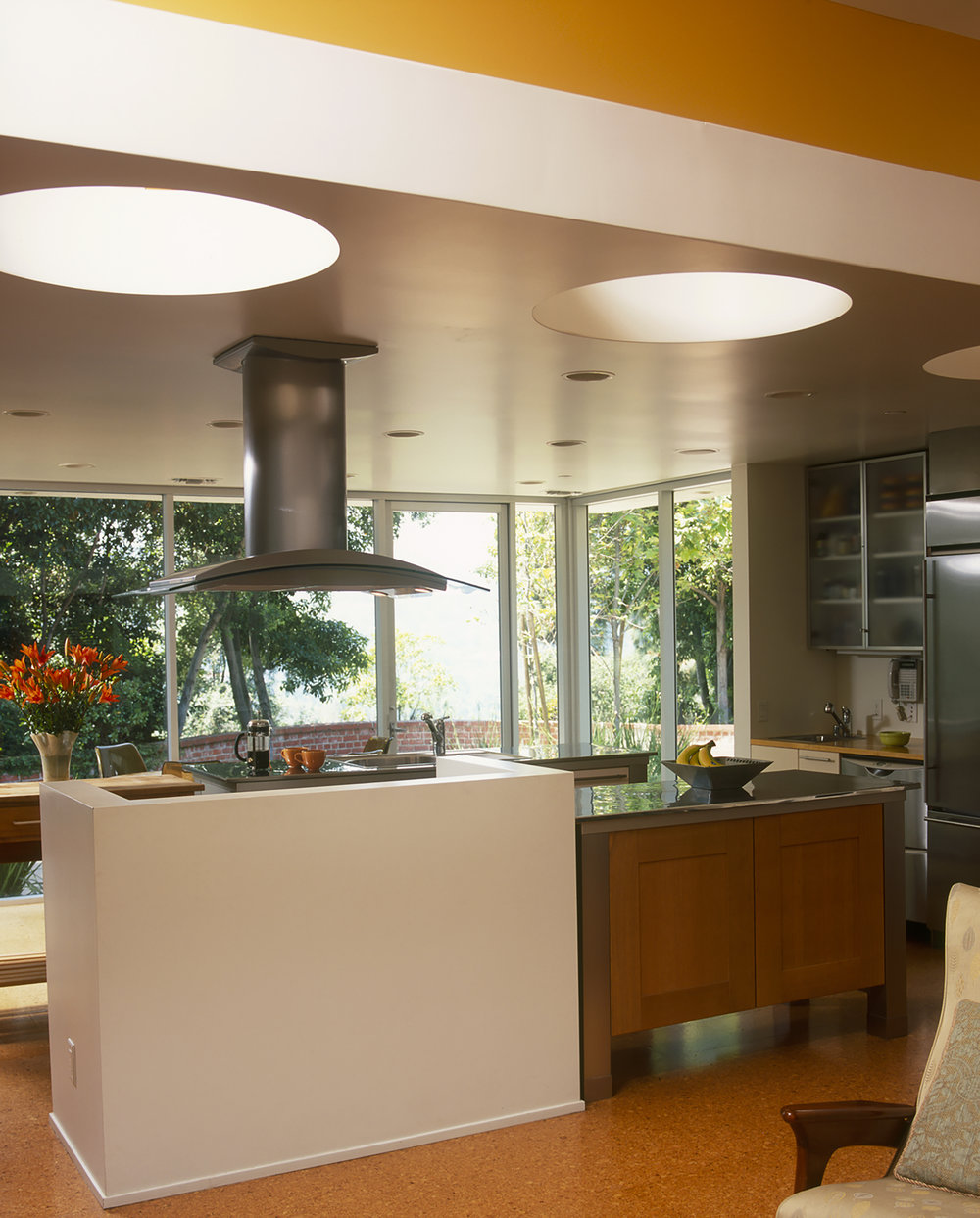 cornwall-contemporary-kitchen.jpg