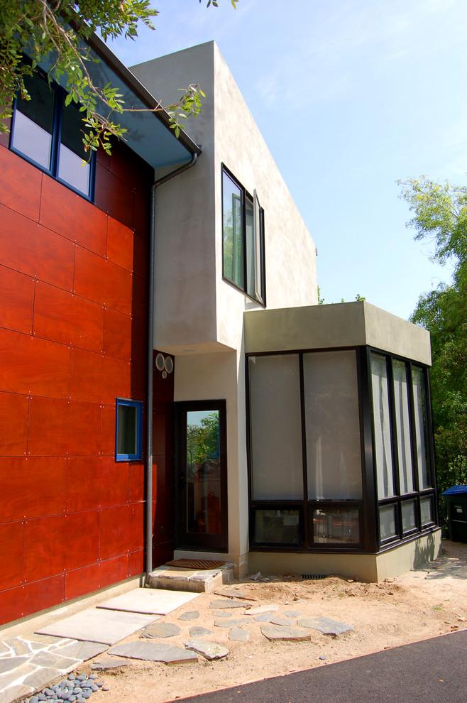 knollwood-contemporary-exterior.jpg