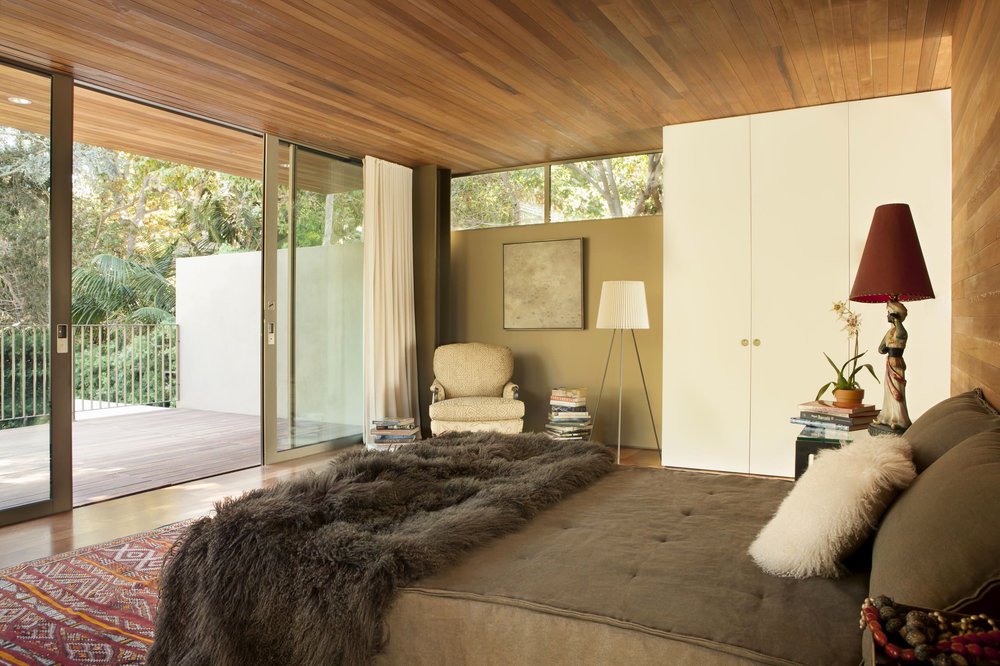 midcentury-bedroom.jpg