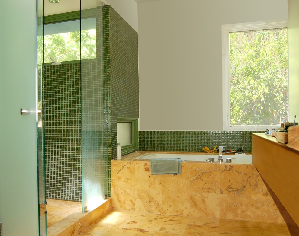 knollwood-contemporary-bathroom.jpg