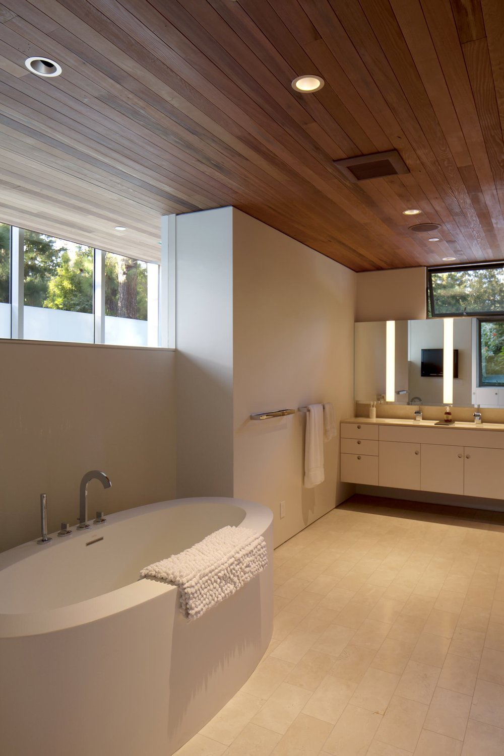 midcentury-bathroom.jpg
