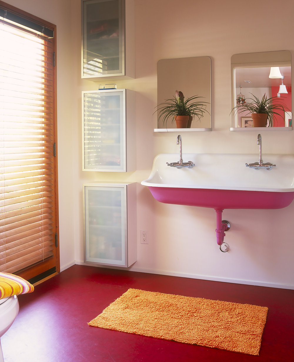 cornwall-contemporary-bathroom.jpg