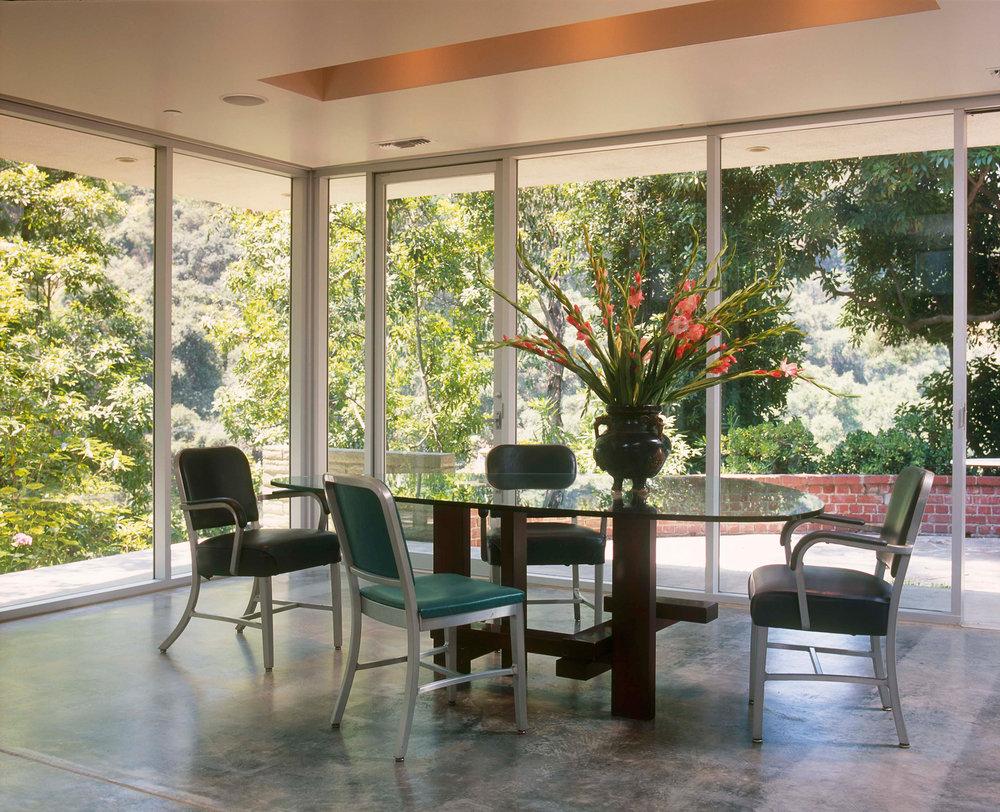 corwall-livingroom-web.jpg