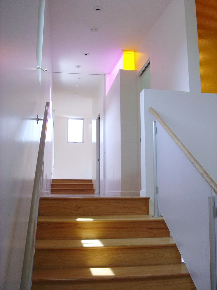 inverness-contemporary-staircase.jpg