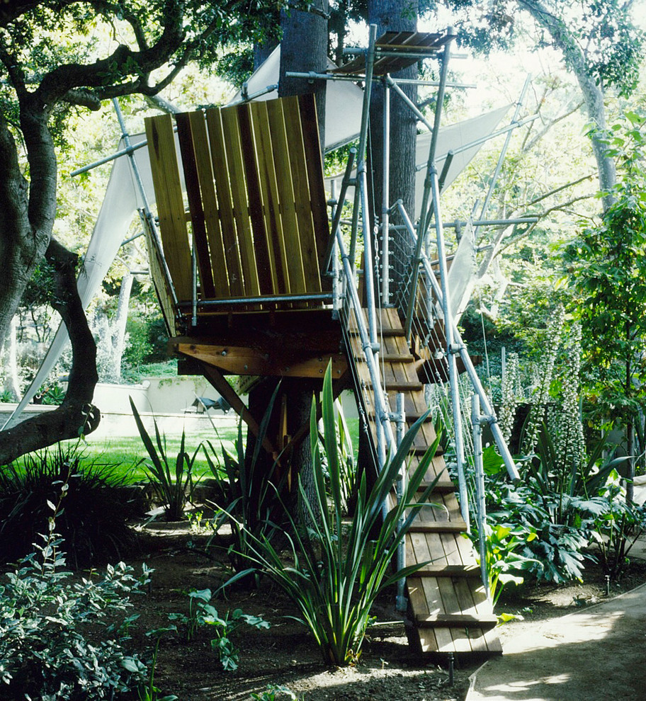 treehouse-modern-kids2.jpg