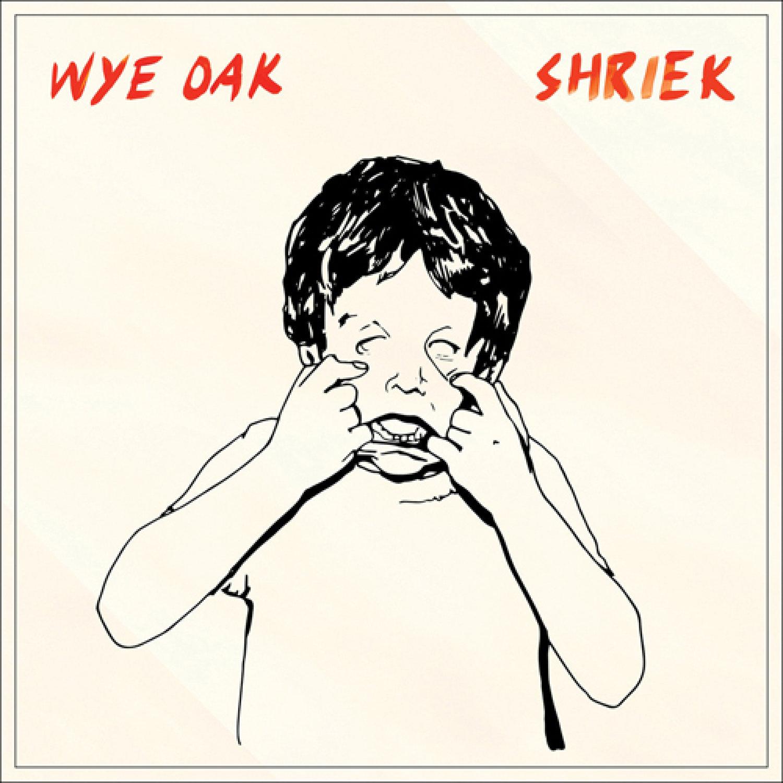 wye oak – civilian скачать mp3