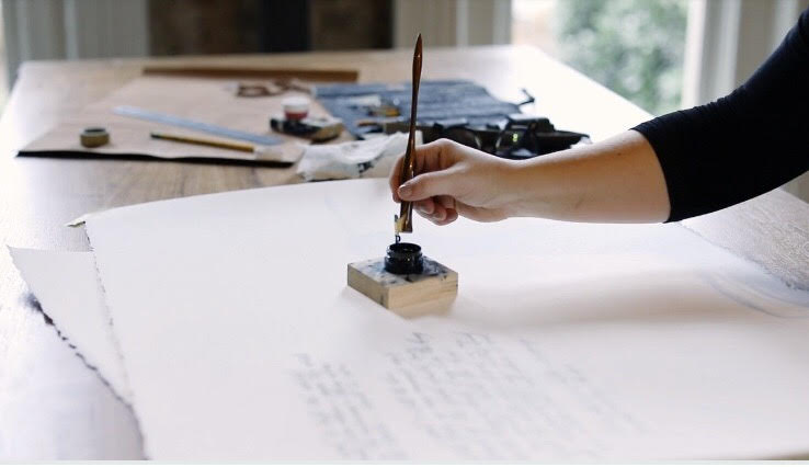 Calligraphy 1.jpg